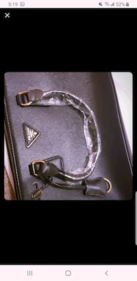 Prada bag offers accepted  Odenton, 21113