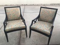 Formal chairs Peoria, 85383