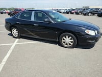 Only 82,000 miles on this  Buick - LaCrosse - 2006 Silver Spring, 20910