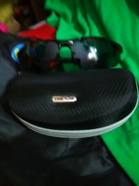Paerde sunglass with hard case Indianapolis, 46201