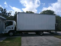 Mudanzas moving movers www.noelsdelivery.com  Kissimmee, 34744