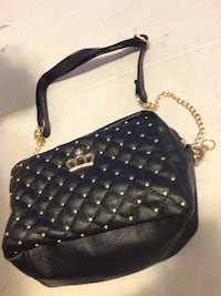 Handbag in Perfect condition Vaughan, L6A 4W3