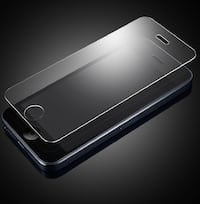 A+ Quality Mobile Screen Protective Tempered Glass Buena Park, 90620