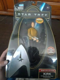 Star Trek West Warwick, 02893