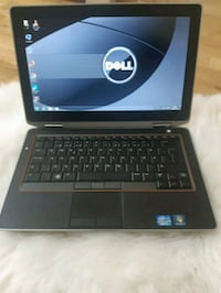 Dell laptop Husby, 164 34
