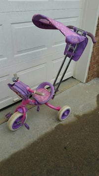 Tricycle  Buford, 30519