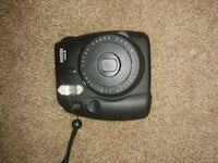 Instead mini camera with case West Warwick, 02893