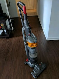 Dyson Slim DC 18 Upright Vacuum Cleaner Rockville, 20850