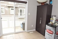 ARE YOU LOOKING FOR 2 Master Bedrooms and a Double Car Garage? Edmonton