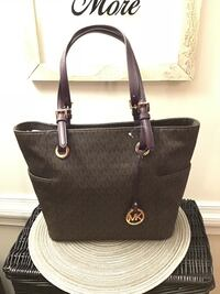 NEW AUTHENTIC MICHAEL KORS TOTE BAG  Woodbridge, 22193