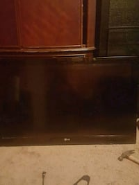 Two flat screen bundle Atlanta, 30344