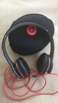 Beats by Dr Dre .. great condition  Homewood, 35209
