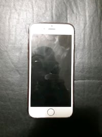 iPhone 6 64gb Barbaros Mahallesi, 38100