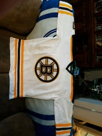 Phil Esposito jersey Langley Township, V4W 3A9