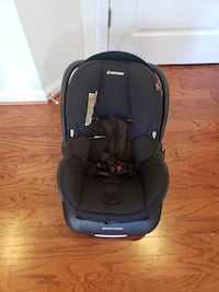 Baby car seat  Accokeek, 20607