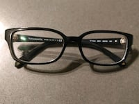 Tiffany and Co. Eyeglasses Surrey, V4P 1A2