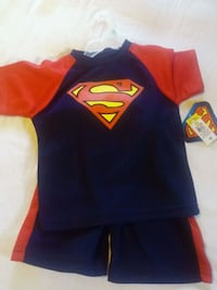 New Boys 24 months short set  Stockton, 95204