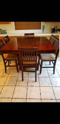 Kitchen Table Beaumont, 92223