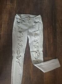 Jeans Sartell, 56377