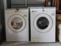 Washer and dryer Palm Bay, 32907
