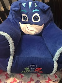 PJ Mask Chair Thurmont, 21788