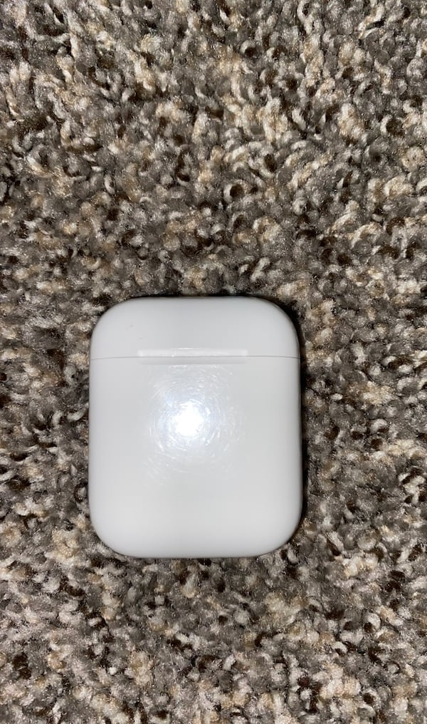 Airpods/tradable 1
