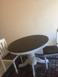 Dinning table, diner table, table, kitchen table