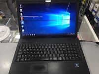 Lenovo Laptop  Zeytinburnu, 34025