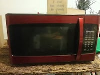 1000 Watts Microwave  New Windsor, 12553