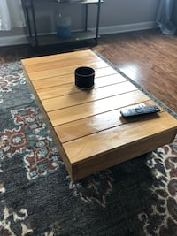 Table Fort Mill, 29708