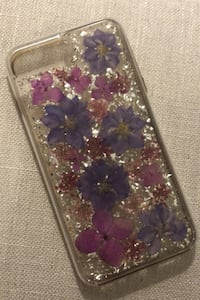 iPhone 7/8 Plus Case St Catharines, L2N 5T3