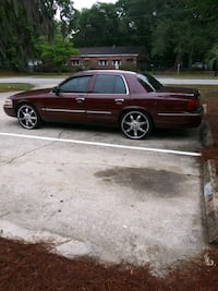 """Just the rims for sale 22"""" 5 lugs North Charleston, 29406"""