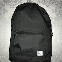 black and gray Jansport backpack Gatineau, J8T 8E3