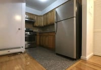 2 BR. With Huge Terrace. Washer Dryer in unit. Brooklyn