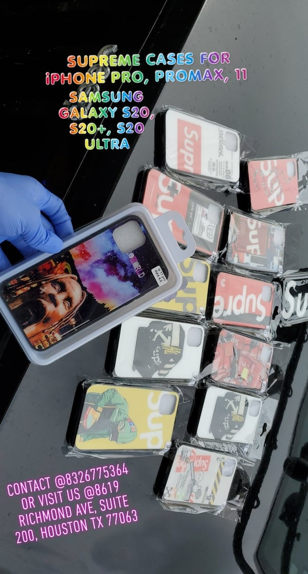 SUPREME CASES AVAILABLE  14aafc83-80b7-4090-b981-20989f22d449