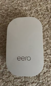Eero Beacon Gainesville, 20155