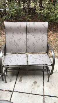 Rocking chairs.  Two identical chairs for 175.00