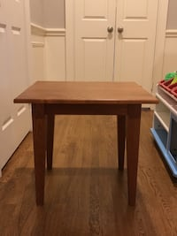 side table 19 km