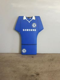 Chelsea bottle sleve Lincoln, L0R 2E0