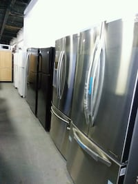New and used. Appliances for your home Toronto, M6A 2V1