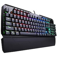Gaming mechanical keyboard  Vancouver, V5P 1X5