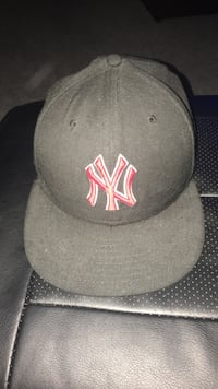 New York Yankees Hat Surrey