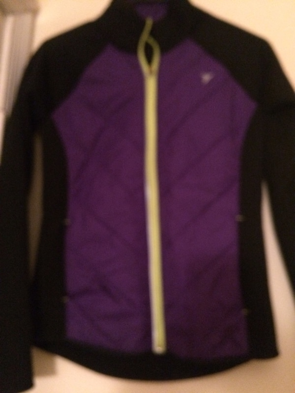 Girls old navy active