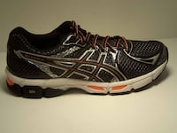 Asics Gel Exalt2 shoes CALGARY