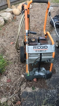 power washer needs tune up East Northport, 11731