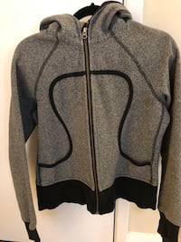 Lululemon Sweater London, N6H 0J6