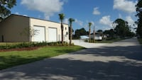 COMMERCIAL For Sale Edgewater