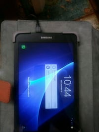 Samsung Galaxy Tablet 3 with case and charger Washington, 20001