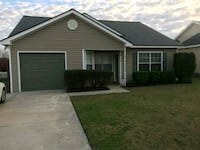 HOUSE For Sale 3BR 2BA Albany