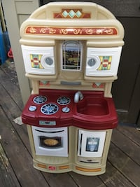 Toy kitchen  Germantown, 20874